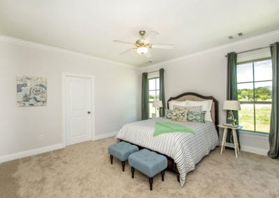 woodlands-gallery-21