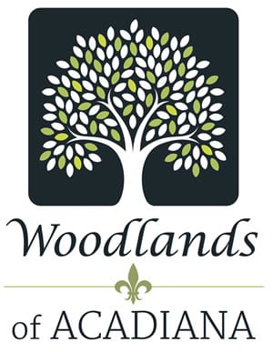 Woodlands of Acadiana